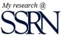 My SSRN Research